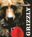 "Dr. Neubauer "" Grizzly"""