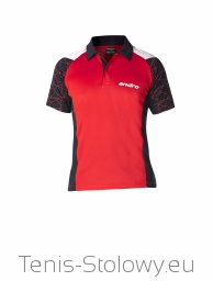 Large_302263_Leon_Polo_red_blk_300dpi_rgb