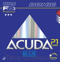 Large_Acuda_Blue_P1_Turbo