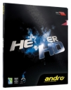 "Andro "" Hexer HD"""