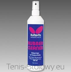 Large_plyny_butterfly_rubber_cleaner