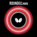 "Butterfly "" Roundell Hard"""