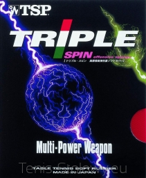 Large_TSP_Triple_Spin