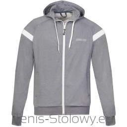 Large_donic-tracksuit_jacket_matrix-grey-web