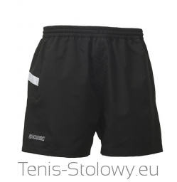 Large_Short_Track_black
