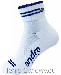 Large_362221_sockspeed_white_blue_72dpi_rgb