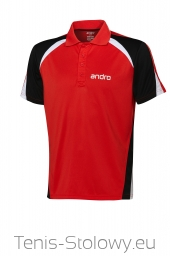 Large_302100_shirt_Edison_red_blk_300dpi_rgb