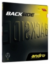 "andro "" Backside 2,0 D """