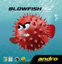 "andro "" Blowfish "" (P)"