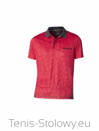 Large_302215_Riley_Polo_red_300dpi_rgb