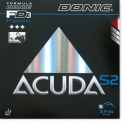 "Donic "" Acuda S2 "" (P)"