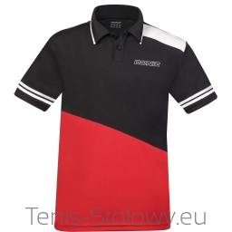 Large_donic-poloshirt_prime-red-front-web