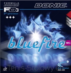 Large_bluefire_m1_cover