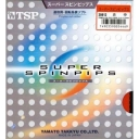 "TSP "" Super Spinpips"""