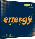 "Joola "" Energy Green Power """