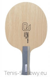 Large_10210503_blade_Timber_7_off_s_AN_basicline_front_300dpi_rgb