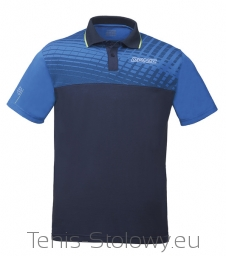 Large_Polo_Makro_navy
