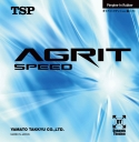 "TSP "" Agrit Speed"""
