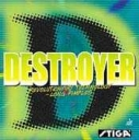 "Stiga "" Destroyer"""