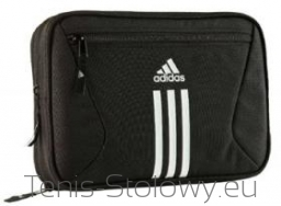 Large_pokrowce_adidas_double_bag