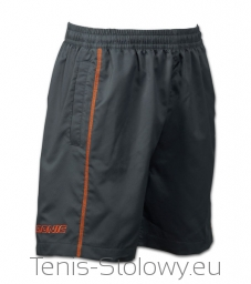 Large_DONIC_Short_Tampa_anthrazit_orange