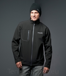 Large_softshelljacke