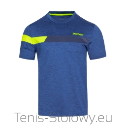 Large_donic-shirt_stunner-blue-front-web