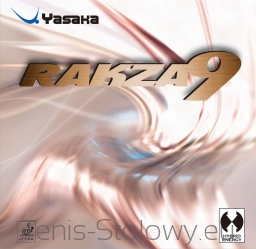 Large_rubber_rakza9
