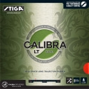 "Stiga "" Calibra LT Sound"""