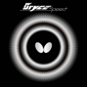 "Butterfly "" Bryce Speed "" (W)"