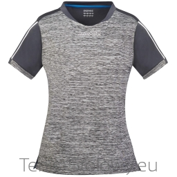 Large_donic-shirt_ladies_melange_pro-anthracite-front-web
