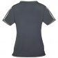 Thumb_donic-shirt_ladies_melange_pro-anthracite-rear-web