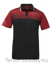 Large_Polo_Makro_red