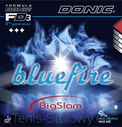 Large_Bluefire_big_slam