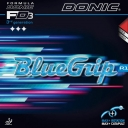 "DONIC "" Blue Grip R1 "" (P)"