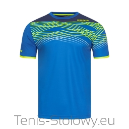 Large_donic-shirt_clix-blue-front-web