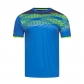 Thumb_donic-shirt_clix-blue-front-web