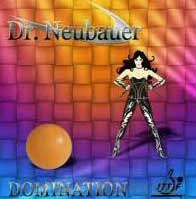 Large_okladziny_neubauer_domination