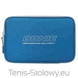 Large_donic-single_bat_wallet_pixel-blue-web