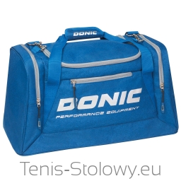 Large_donic-sports_bag_snipe-blue-web
