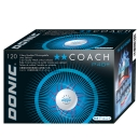"Donic "" Coach ** P40+ Cell-Free """