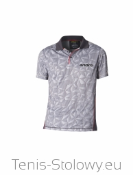 Large_302214_Riley_Polo_grey_300dpi_rgb