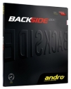 "Andro "" Backside 2,0 C"""