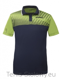 Large_Polo_Makro_lime
