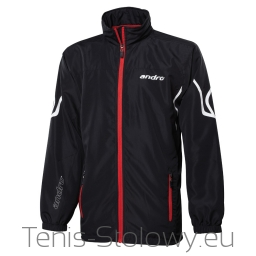 Large_342302_orontes_jacket_blk_red