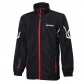 Thumb_342302_orontes_jacket_blk_red