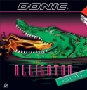 "Donic "" Alligator Anti"" (P)"