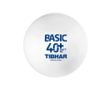 "Tibhar "" Basic 40+ Syntt NG """