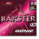 "Donic "" Baxster LB"" (P)"