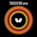 "Butterfly "" Tackifire Drive """